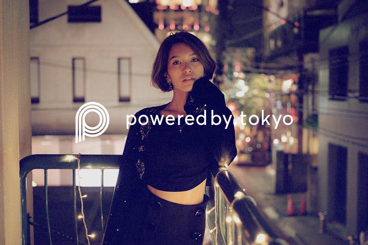POWEREDBY.TOKYO