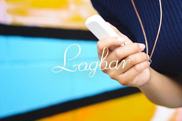 ILI TRANSLATOR<br /> PRE-ORDER WEBSITE