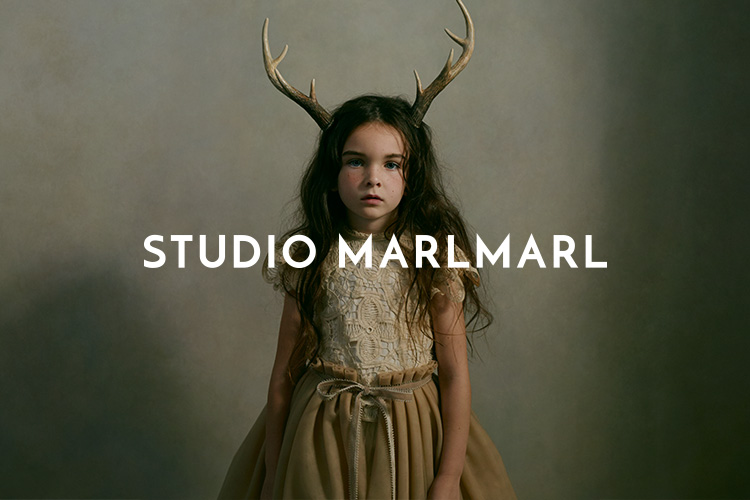 STUDIO MARLMARL CREATIVE